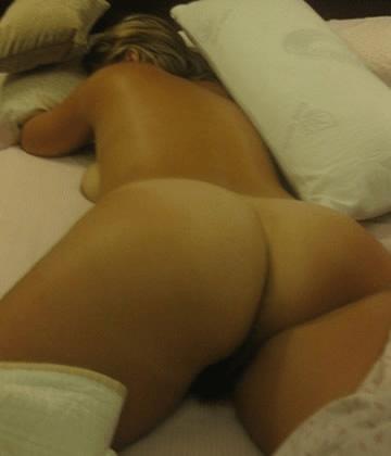thick women tumblr