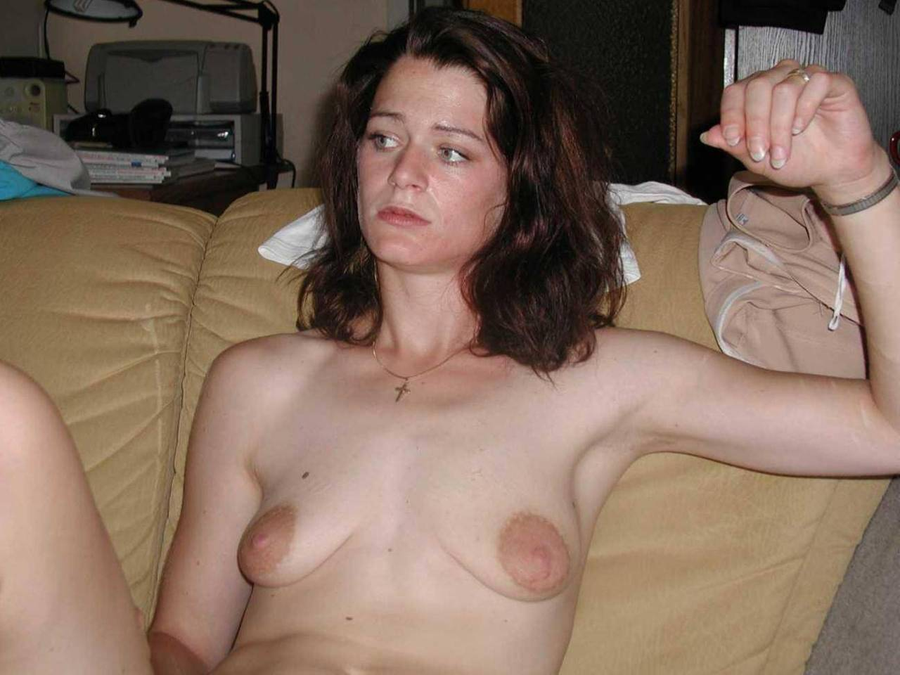 homemade meth whores sex