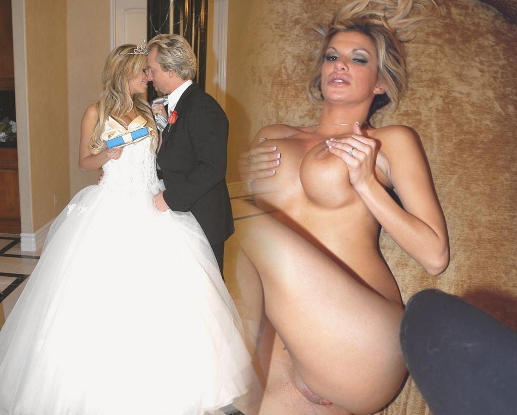 bride dressed undressed tumblr - DATAWAV
