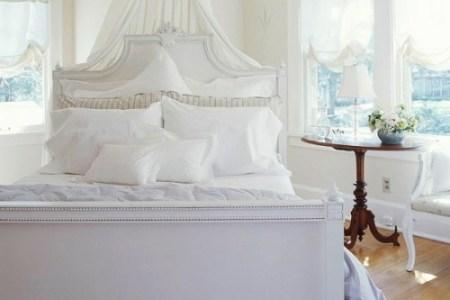 bedroom design ideas on tumblr