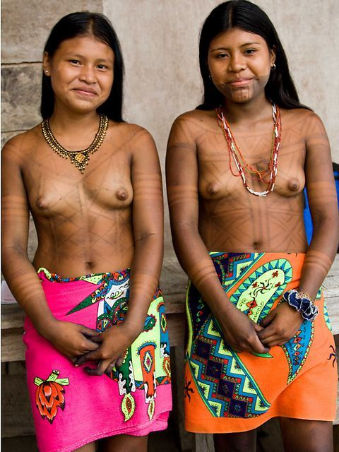 African Village Videos  100 Free Porn Tube  HeavyRcom
