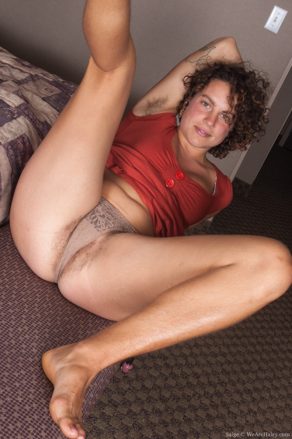 french amateur matures fucking