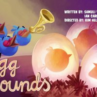 Angry Birds Toons: Egg Sounds