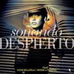 Cosculluela Ft. Wisin & Yandel – Soñando Despierto (iTunes)