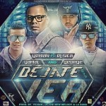 Yexian Ft. El Sica Y Yamal And George – Dejate Ver (Official Remix)