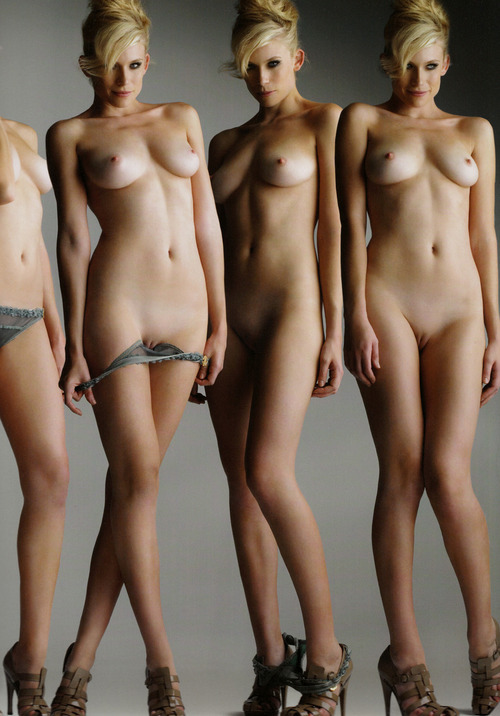 full frontal female nudes tumblr