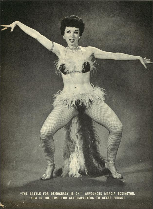vintage nude housewife tumblr