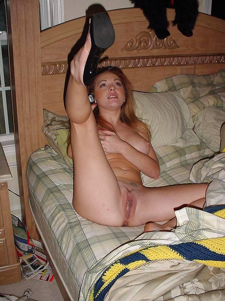 wife sharing fantasy tumblr