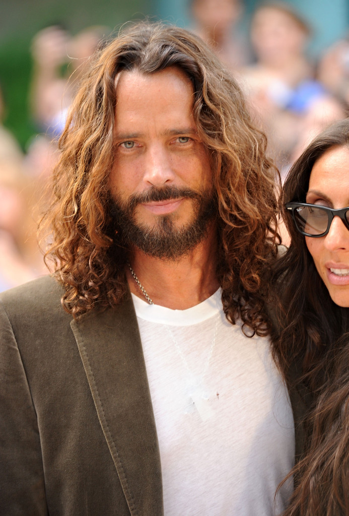 chris cornell wife 4