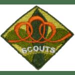 Scouts-integracion
