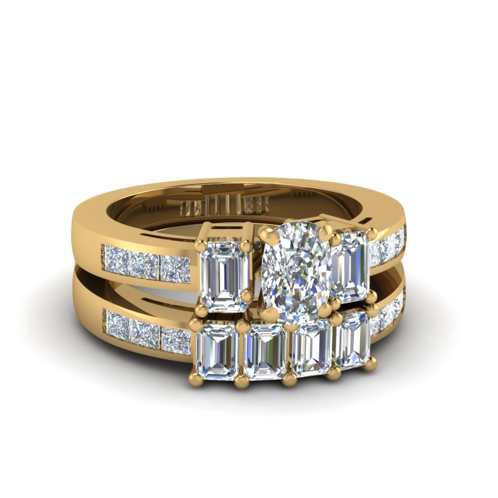 pictures of engagement rings on facebook wedding rings expensive Pictures of engagement rings on facebook