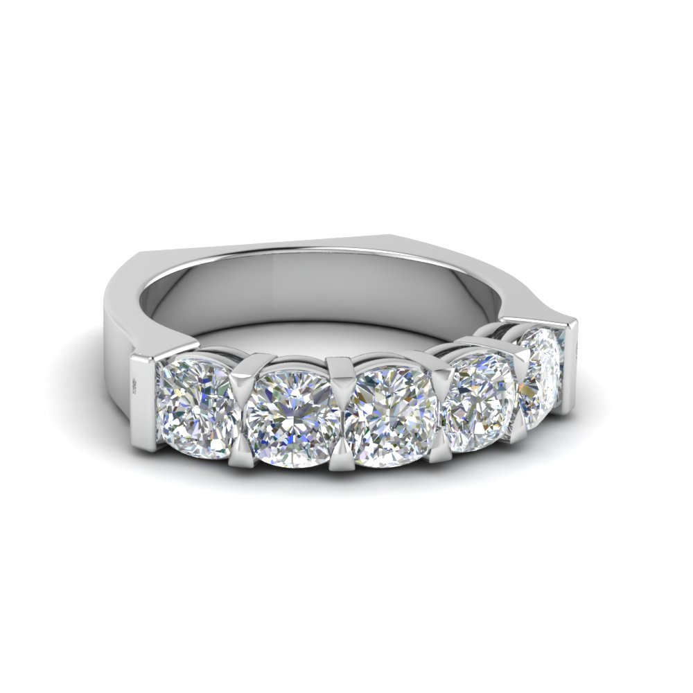 most expensive wedding ring ever recorded wedding rings expensive
