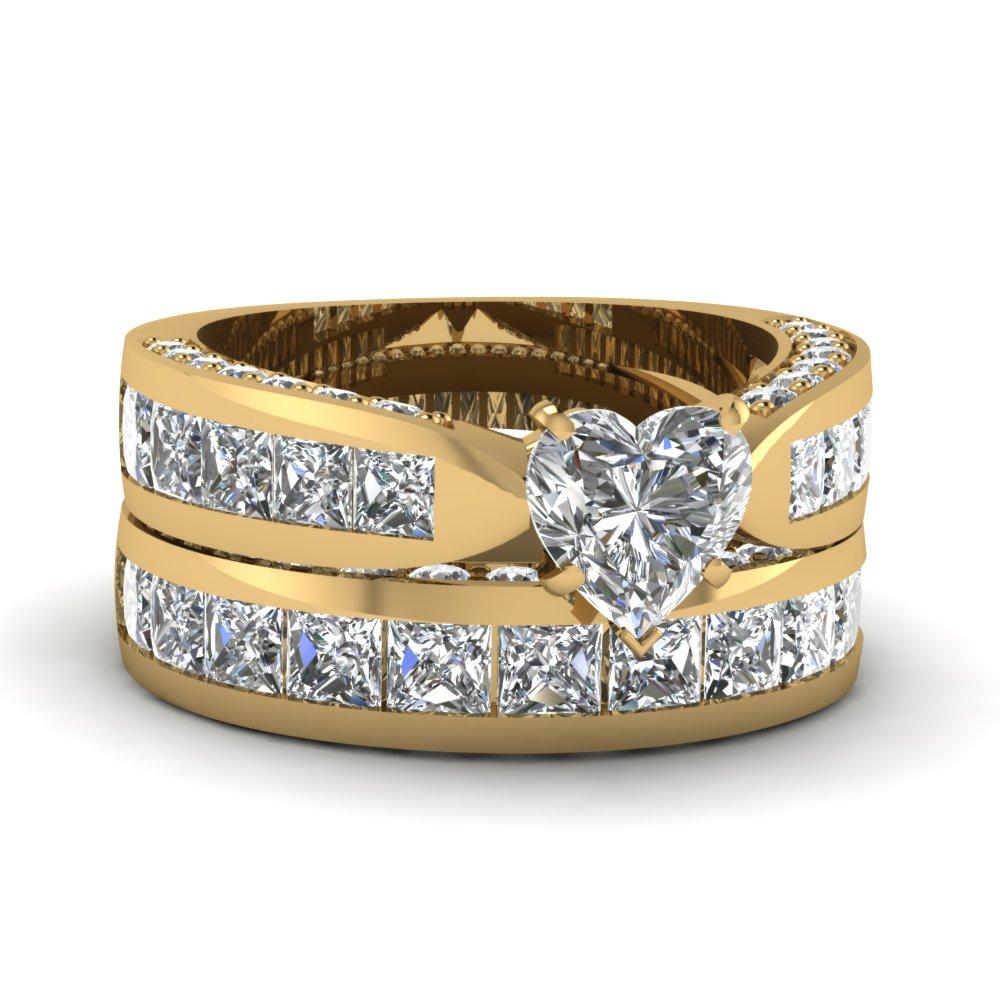 11 wedding rings expensive Thursday 28 November