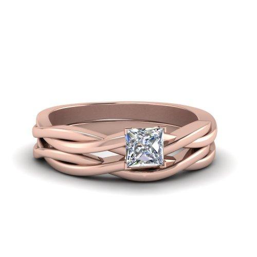 Medium Of What Is A Diamond