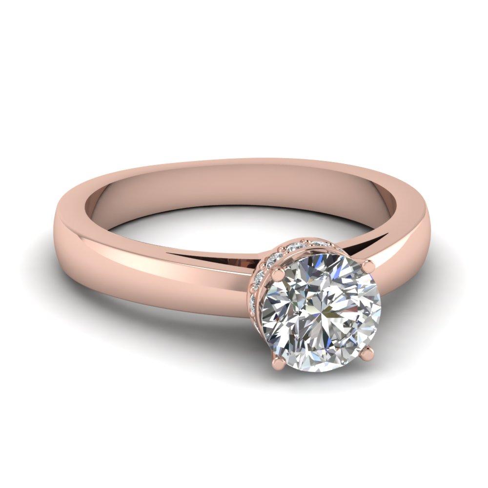 black womens wedding rings crown wedding rings Black womens wedding rings Cz Wedding Ring Sets Size 4 Telstra Us