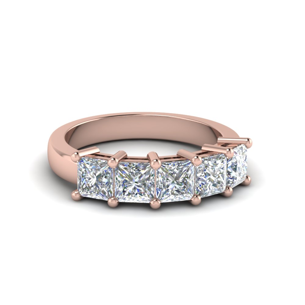 celebrity eternity bands wedding anniversary bands Celebrity Eternity Bands