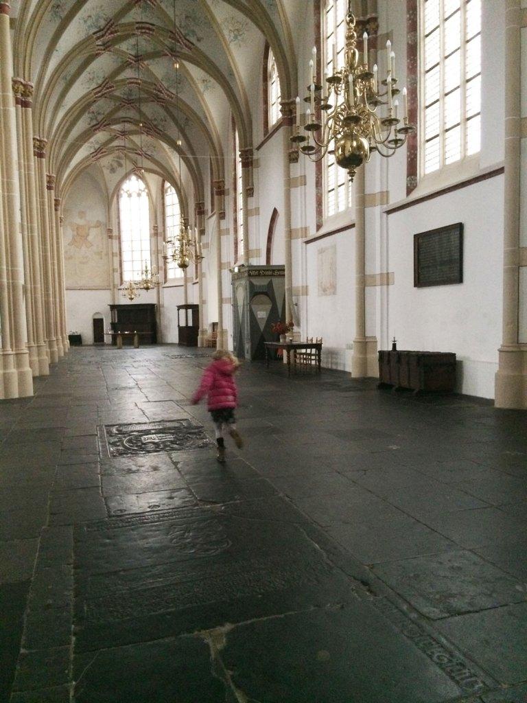 blog_kerk_1