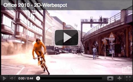 Studie untersucht 3D Visualisierung als Marketing-Instrument: Modelle zum Anfassen