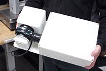 3D-печать корпусов для приборов