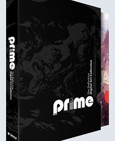 prime_book