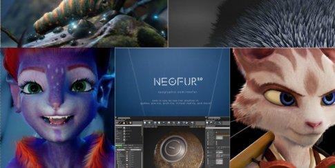 neofur2-0