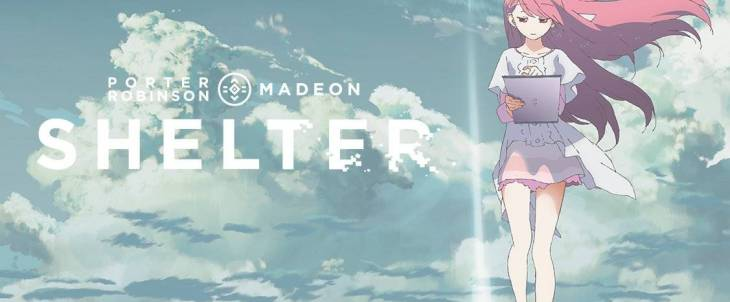 shelter-the-animation