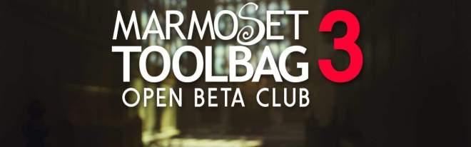 toolbag-3-open-beta-club