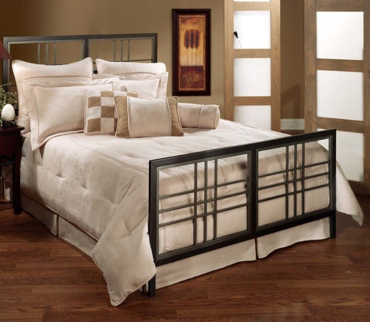 Unique loft beds for adults happy memorial day 2014 for Fun beds for adults