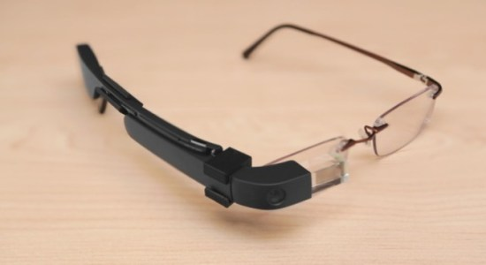 Article_google-glass-3d-printed-frame-adapter-2