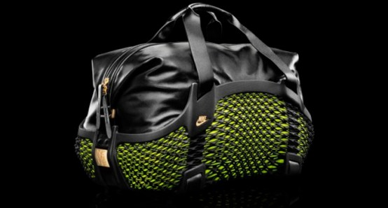 Article_nike-3d-printing-2014-summer-football-equipment-collection-8