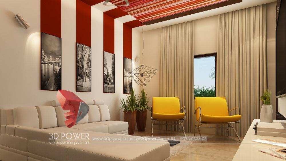 Room-Look-Larger-3d-Interior-Rendering