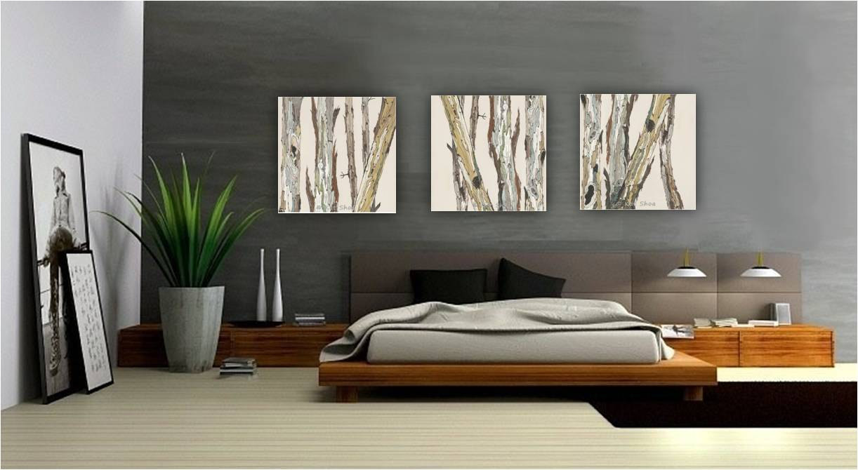 Add-abstract-art-pieces-in-the-room