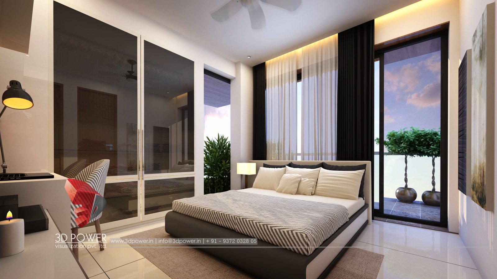 master-bedroom-exterior-3d-designs-3d-interior-rendering-services