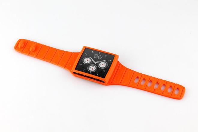 iwatch-2