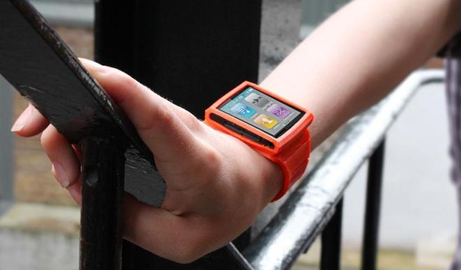 iwatch-feat