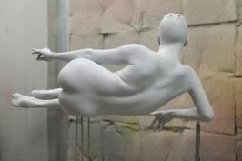 24symonds-sculpture1-tmagArticle (1)