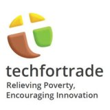 techfortrade 3d printing