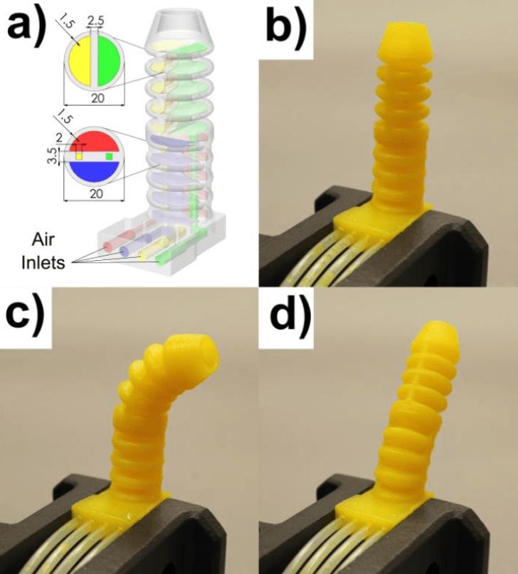 3Dprinting_tentacle