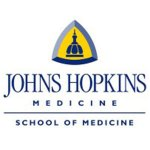 Johns-HopkinsFeature