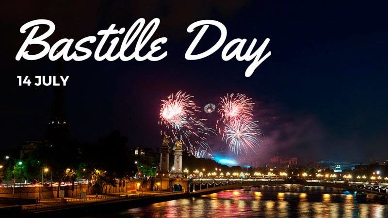 Bastille Day in Brewster   Boston Restaurant News and Events Chillingsworth