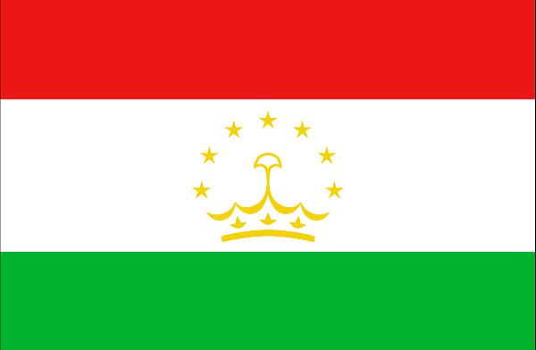 Tajkistan