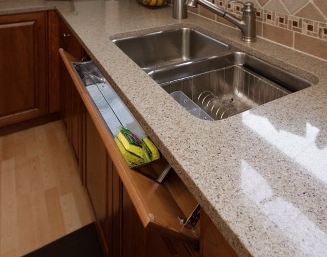 small kitchen elmwood park remodel small kitchen OVERVIEW