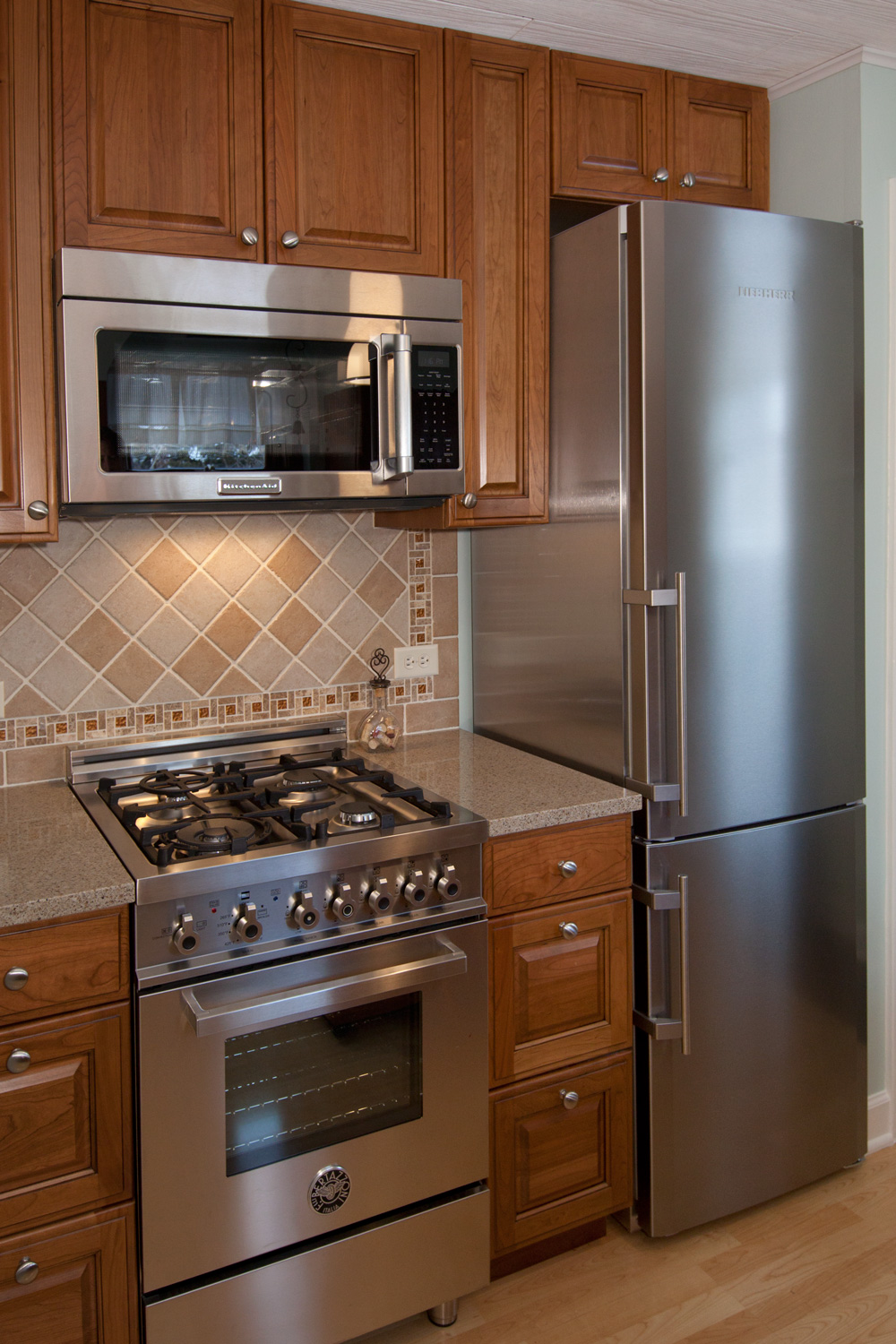 small kitchen elmwood park small kitchen remodels OVERVIEW