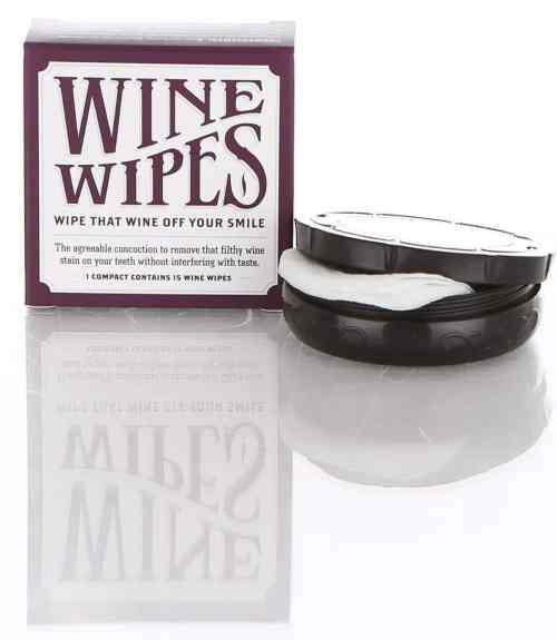 Lummy Coworker Male Boss Or 2018 What To Get Your Gift Coworker Having Surgery Gift 2016 Coworker Wine Teeth Wipes Gifts