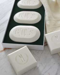 Small Of Engraved Gifts For Men