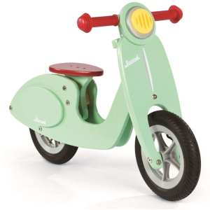 Stylish Parents Who Have Everything Gifts Parents Who Have Everything 2017 Gifts Ideas Kids Balance Scooter Bike 2018 Birthday Gifts Kids 2018 Gift Ideas Boys Gifts