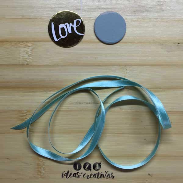 botones-love