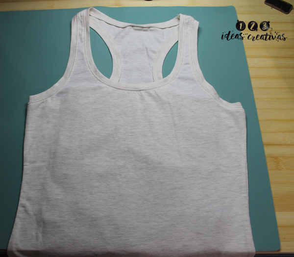 camiseta_pintura-textil