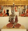 مطعم توشي للمأكولات الآسيوية – بر دبي