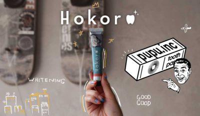 Hokoro1
